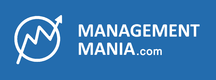 ManagementMania